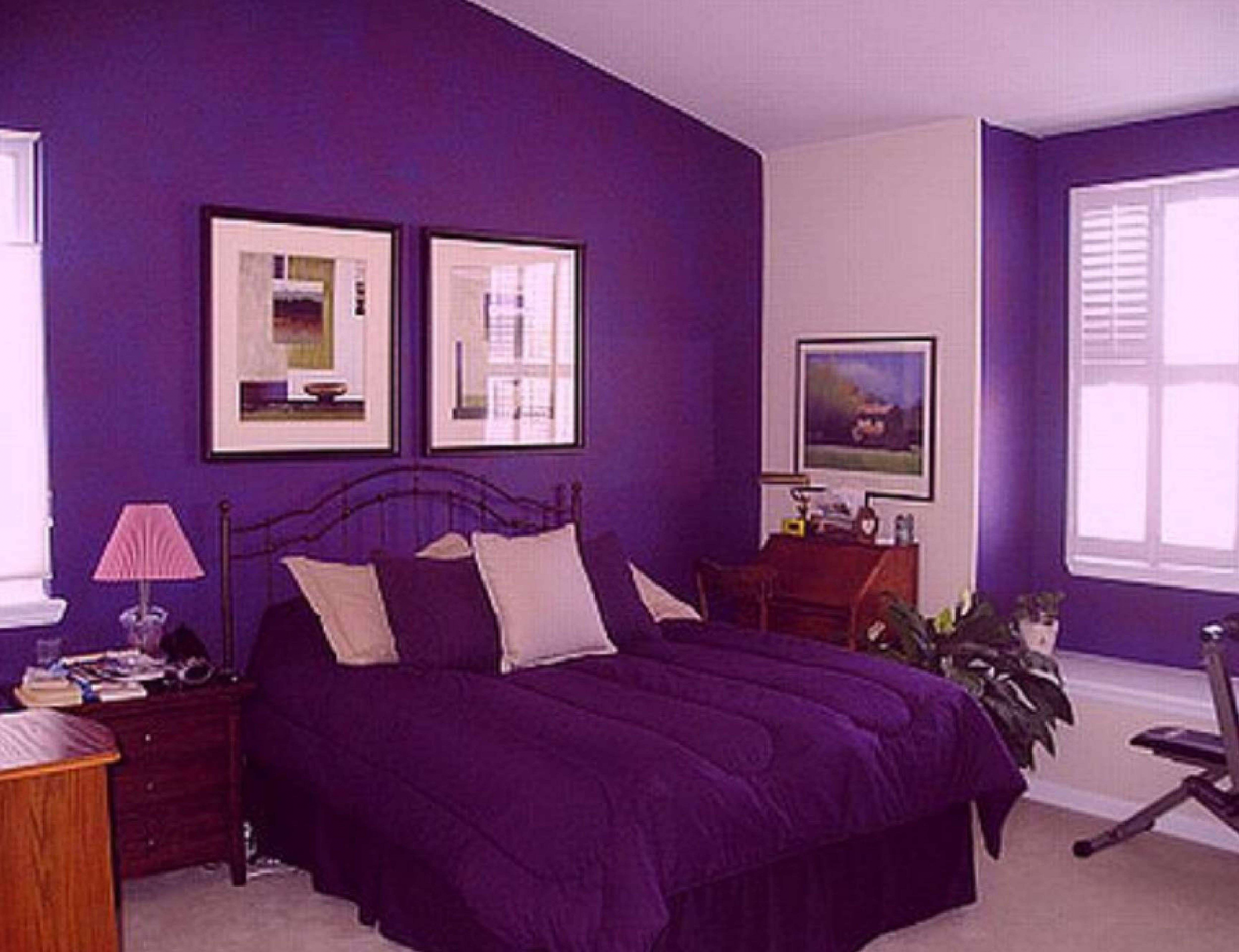 Enchanting Romantic Bedroom Colors Of Awesome For Your Home Inspiration Ideas Lovely Acnn Decor