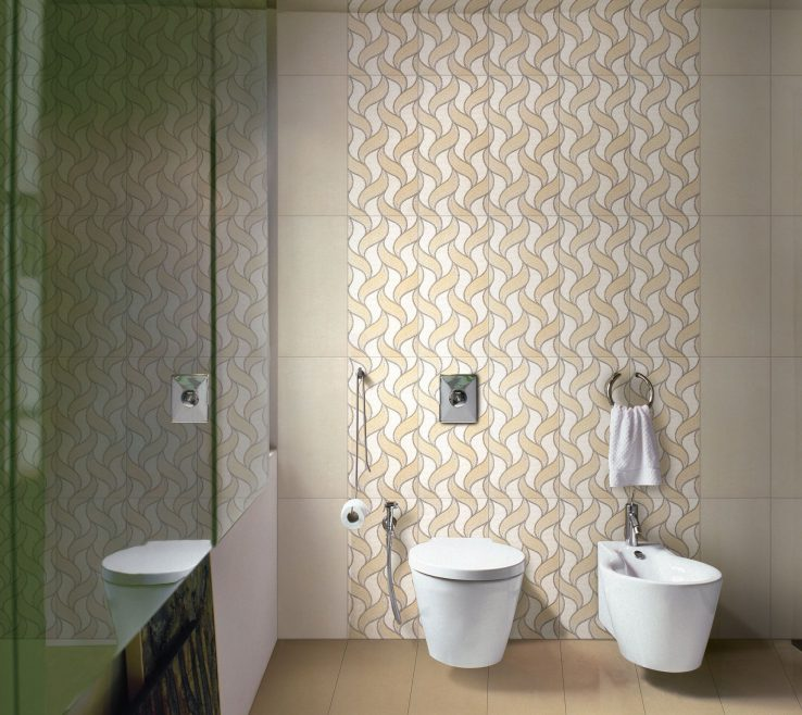 Enchanting Wall Tiles Design For Living Room Of Buy Designer Floor Tiles Bathroom Bedroom Kitchen