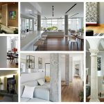 Endearing Column Designs For Interior Of Tag