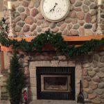 Endearing Glass Block Fireplace Of We Provide Brick Stone Block Pavers Windows