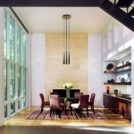 Endearing Interior Design Walls And Ceiling Of Decorating A Room With High CeilingHigh Rooms