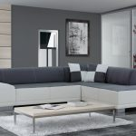 Endearing Sofa Pictures Living Room