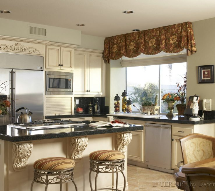 Enthralling Dining Room Window Treatment Ideas Of Curtain Traditional Valances Contemporary Valances