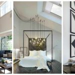 Enthralling Interior Design Walls And Ceiling