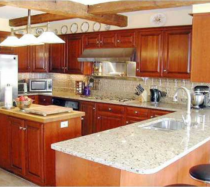 Enthralling Italian Kitchen Design Ideas Of Pictures Tuscan On A Budget
