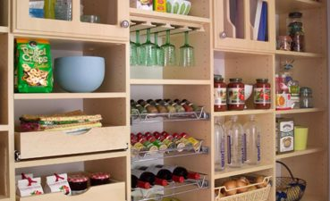 Enthralling Kitchen S For Storage Of Pantry