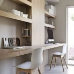 Enthralling Modern Office Design Layout Of Awesome Stunning Home Ideas