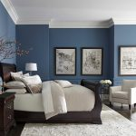Enthralling Orange And Blue Decorating Ideas Of Bedroomroyal Bedroom Decor Engaging Living Room