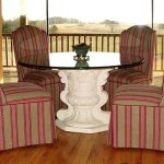 Enthralling S For Dining Tables