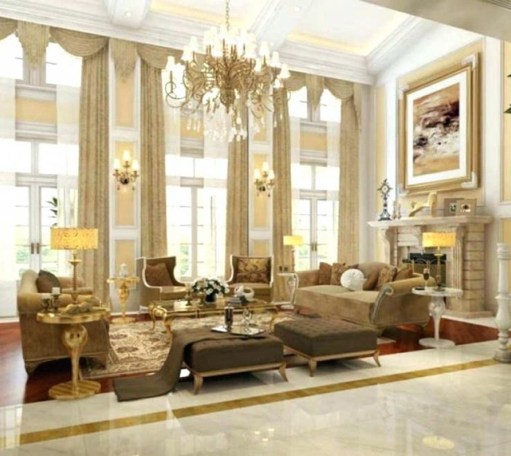 Enthralling Wall Decor For High Ceilings Of Pics Living Room Of Mantel Decorating