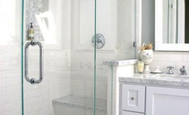 Entrancing Bathroom Remodeling Ideas Of Best Small Master Remodel