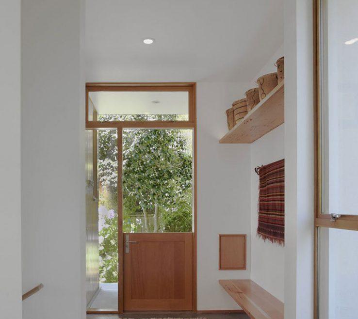 Entrancing Door Design Ideas Of Examples Of Modern Dutch Doors
