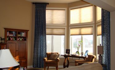 Entrancing Kitchen Bay Window Decorating Ideas Of How To Decorate In Bedroom Extraordinary Treatments