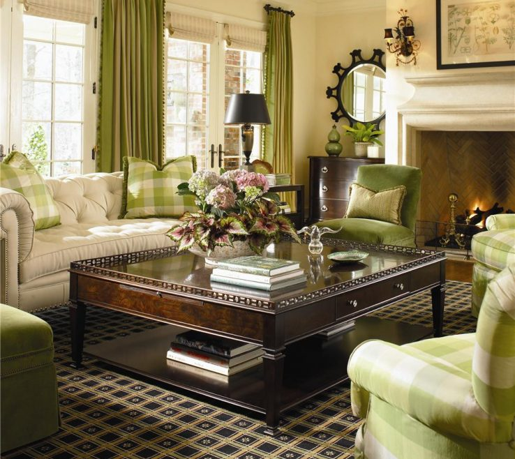 Entrancing Moroccan Style Home Accessories Of New Traditional Living Room