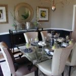 Entrancing S For Dining Tables Of Room Table Table Circle Table And Chairs