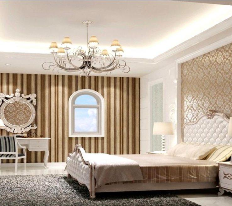 European Bedroom Designs Of Outstanding Modern Elegant Bedroom Ideas N European Elegant