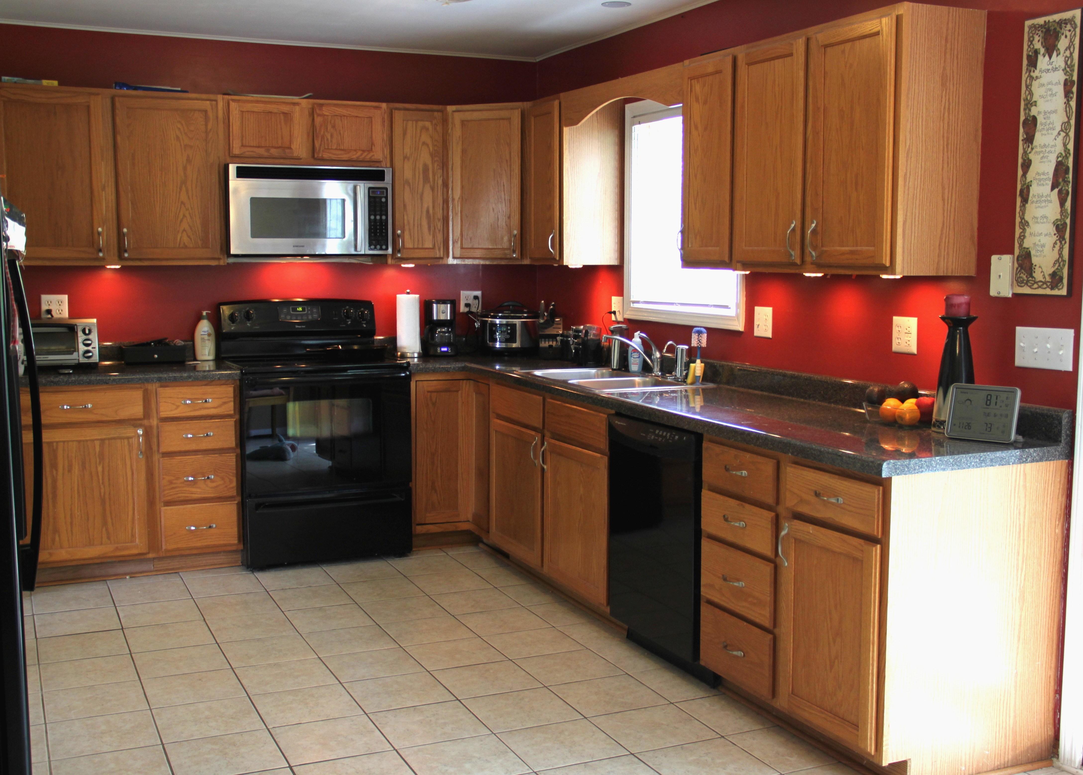 Exotic Wood Kitchen Cabinets Acnn Decor