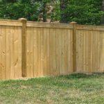 Exquisite Beautiful Wood Fences Of Wooden Trellis Panels Wooden Post Fence Best