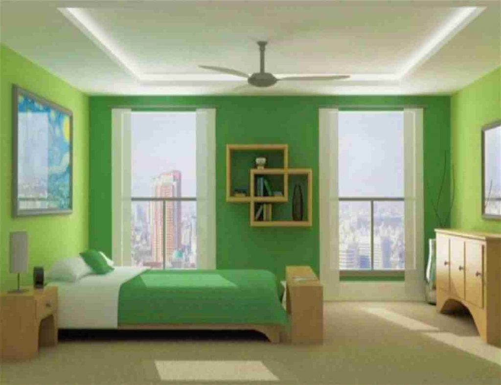 Feng Shui Home Design exquisite e paint designs of feng shui home and binations