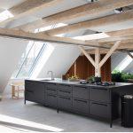 Exquisite Interior Design Walls And Ceiling Of These Four Walls Interior Design Trends