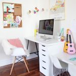 Exquisite Kids Desk Area Of Kidsgrown Bo
