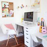 Exquisite Kids Desk Area Of Kidsgrown Bo