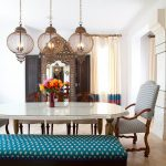 Exquisite Middle Eastern Living Room Furniture Of Giltspur Chandelier Imitates The Spires
