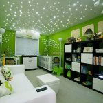 Exquisite Modern Kids Lighting Of Full Size Of Roomawesome Lamp Ideas