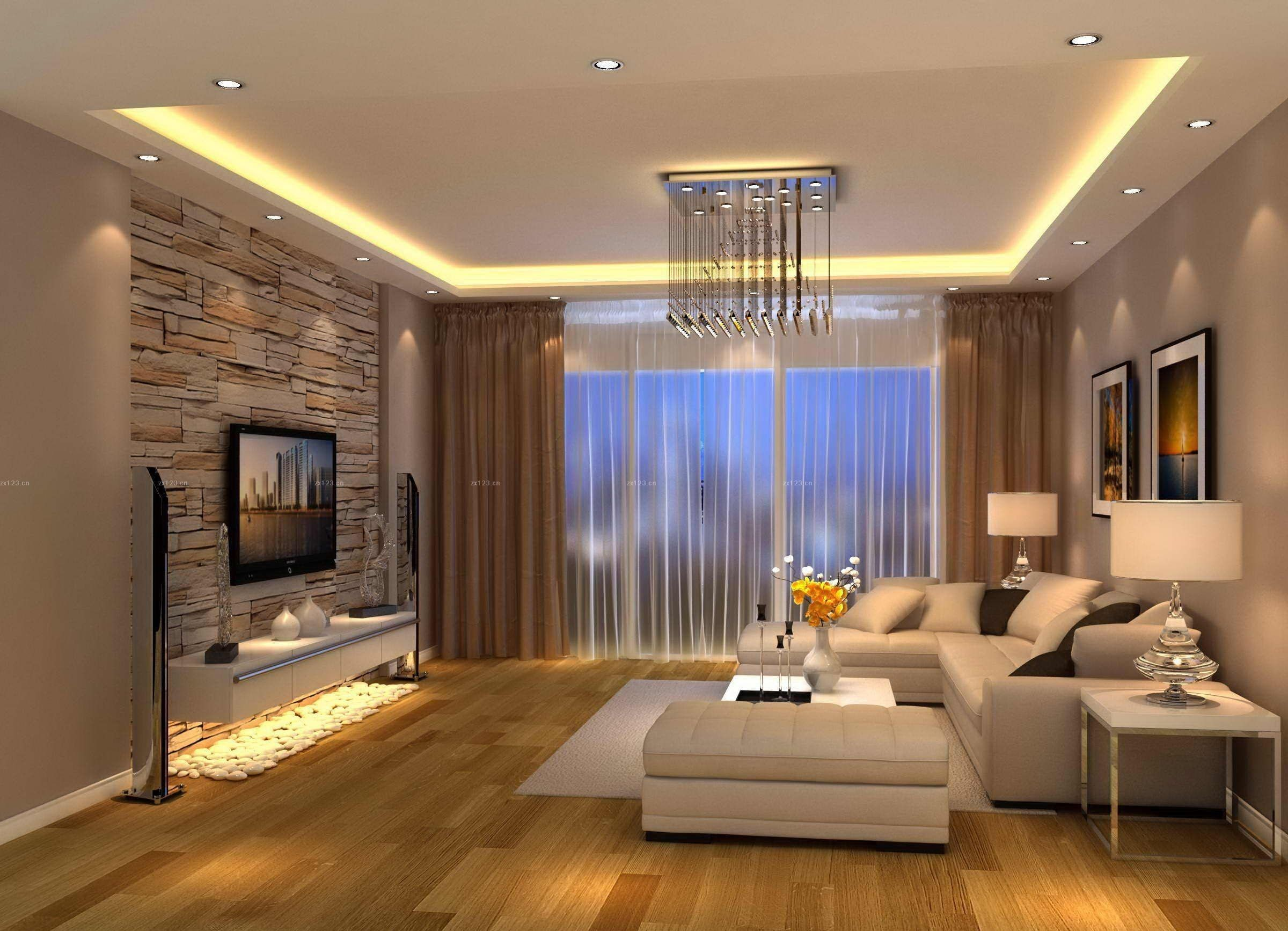 Exquisite Modern Living Design Ideas Of Beautiful Room Tv Wall Valid Wall Save Acnn Decor