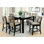 Exquisite S For Dining Tables Of Luxury Room Table Decor Unique Room Chairs