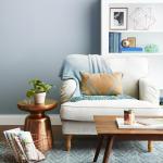 Exquisite Sofa Pictures Living Room