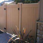 Extraordinary Beautiful Wood Fences Of Garden Fence Art Highest Quality Diy Fence