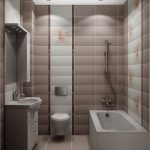 Extraordinary Black Toilet Bathroom Design Of Incredible Small Designs Tool Neutural Awful Superbearance