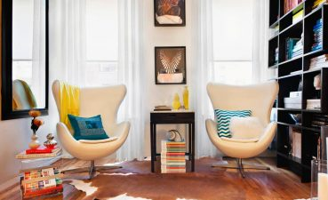 Extraordinary Furniture For Small Spaces Living Room Of Tips Downsizing