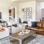 Extraordinary Sofa Pictures Living Room Of Decor Interior Design Traditional Modern Boho Camel