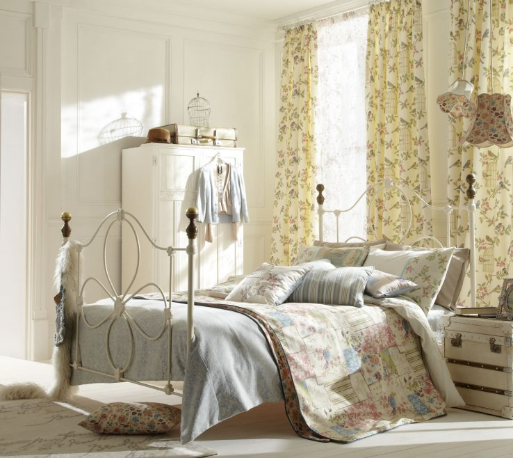 Extraordinary Vintage Shabby Chic Bedroom Furniture Of Full Size Of Simply French Decorating Ideas