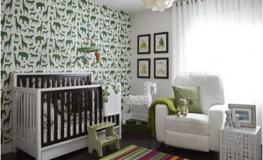 Eye Catching Baby Room Decoration Wallpaper Of Accessories Stirring Stunning Ideas Your Home