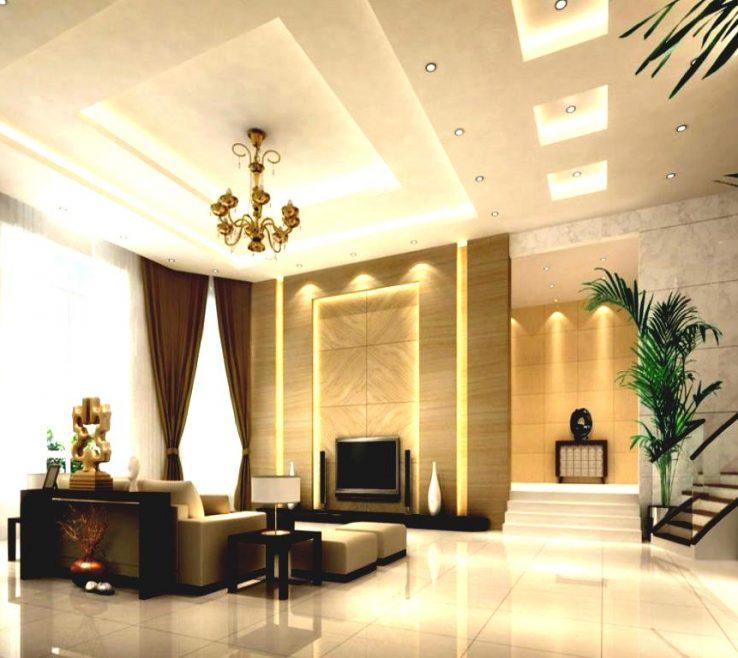 False Ceiling Lighting Ideas Of Full Size Of Ceilingceiling Spot Light Panels