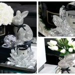 Fascinating Flowers For Coffee Table Of Spring Diy andamp Decor Diy Maison Des