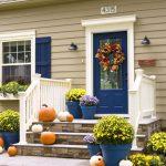 Fascinating Home Front Decor Ideas Of Cape Cod E Doors Cape Cod E