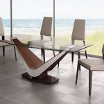Fascinating S For Dining Tables Of Room Table And Chairs New