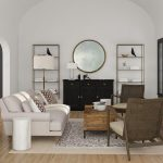 Fascinating Sofa Pictures Living Room Of Additionally If You Want To Formalize Your
