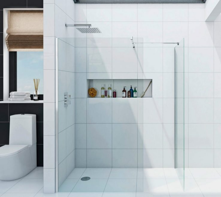 Fascinating Walk In Shower For Disabled Of Large Size Of Showerdisabled Enclosures Bath