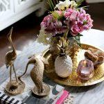 Flowers For Coffee Table Of Flower Decor Ideas Your Flower Decor Ideas