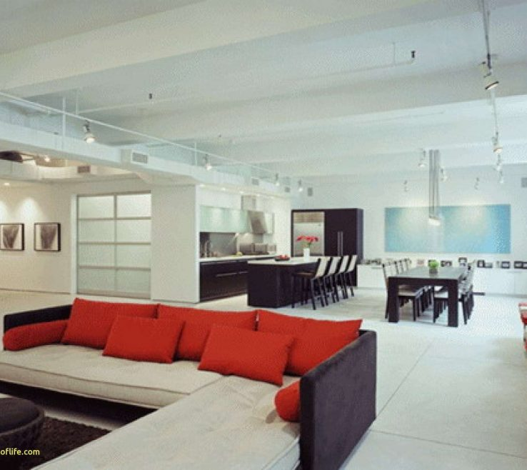 Hanging Decorations For Living Room Of Magnificent Picture Ideas Ravishing Floor Plan