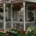 Home Front Decor Ideas Of Terrace E Porch Design Of Terrace