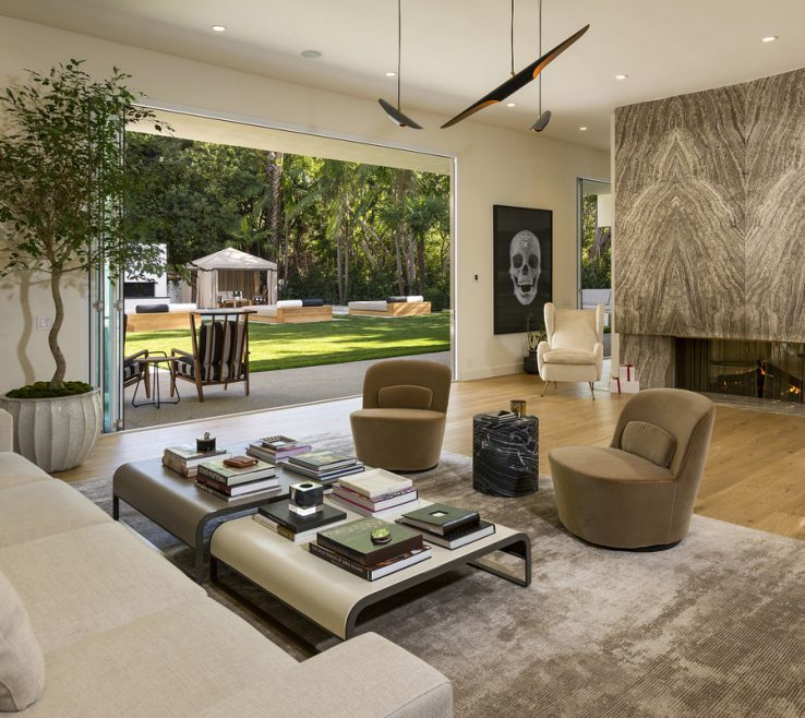 Ideas For The Living Room Of Luxury New Years Eve New Years Eve