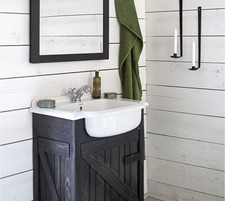 Impressing Japanese Bathroom Design Of Designs Amazing And Tub Shower Ideas