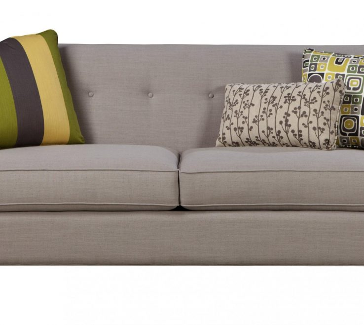 Impressing Modern Couches For Small Spaces Of Twin Sleeper Sofas