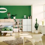Impressing Painting Kids Furniture Ideas Of Interior Paint Colors Colorful And Pattern Room